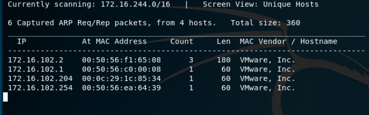 Screenshot 2018-05-25 14.46.54